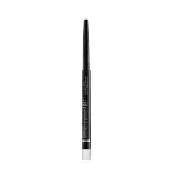 Catrice 18h Colour & Contour Eye Pencil 040  (THE SKY IS THE LIMIT)
