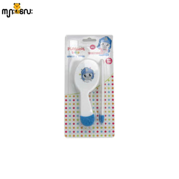 Playskool TF Brush & Comb-LC0016