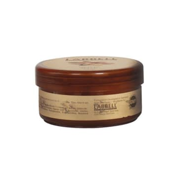 Labbell Argan Mask (250ml)