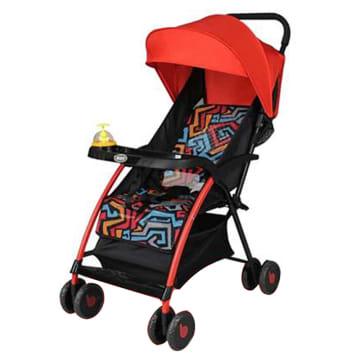 Baobaohao Baby Trolley
