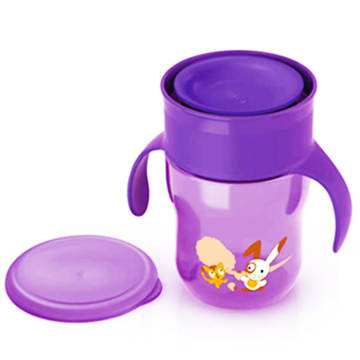 Philips Avent Grown Up Cup (260ml/9oz) - SCF-782/30