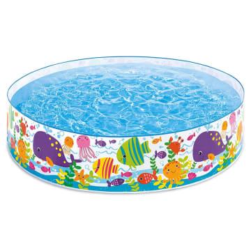 Intex Ocean Snapset Pool ( 1.83m x 38cm)