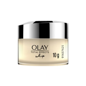 Olay Total Effects Whip cream 10g