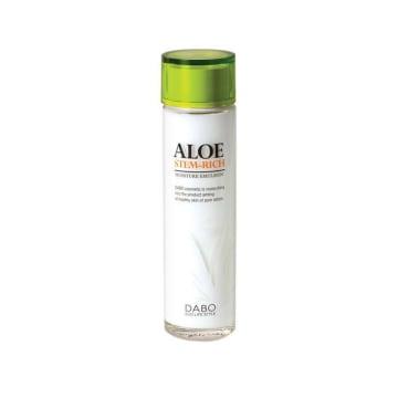 DABO Aloe Stem Rich Emulsion (150ml)