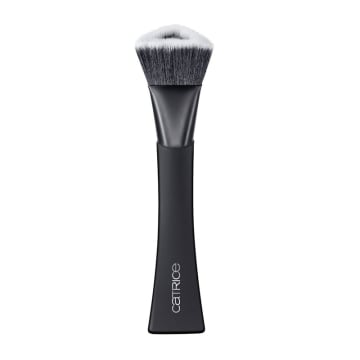 Catrice Triangle Artist Foundation Brush 010