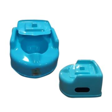 Baby Toilet-319/K