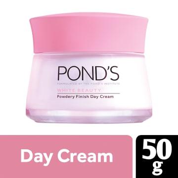 POND'S WB Daycream Normal Skin CP (50g)