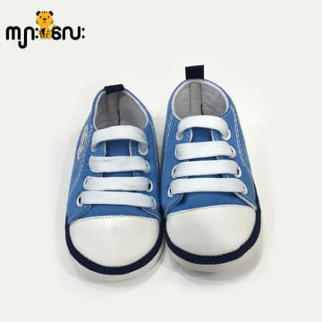 Baby Shoes (XS Size)