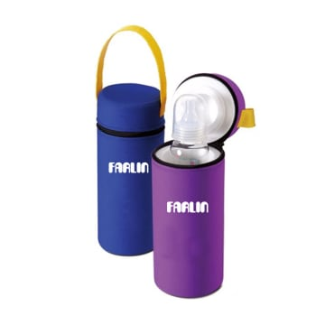 Farlin- Bottle Warmer -BF-224