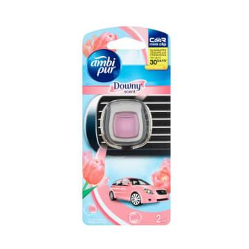 Ambi Pur Car Mini Downy 2ml