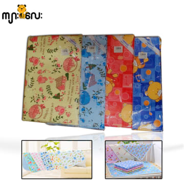 Bed Sheet (Small)