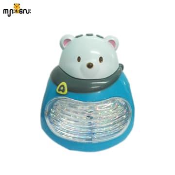 Baby Ace Music Bear (TE611)