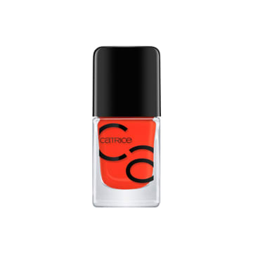 Catrice ICONails Gel Lacquer 46