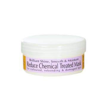 Labbell Reduce Chemical Treatrd Mask (250ml)