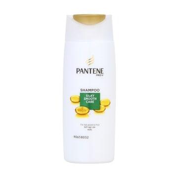 Pantene 70ml (Silky Smooth)