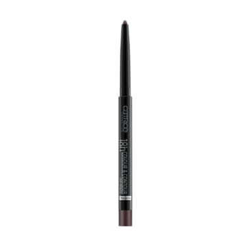 Catrice 18h Colour & Contour Eye Pencil 030