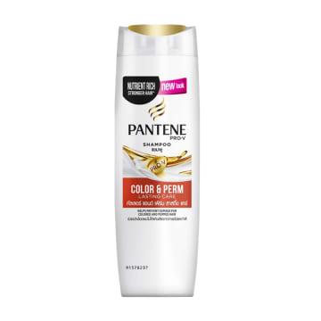 Pantene Shampoo 320ml (Color & Pern)