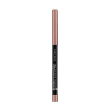 Catrice 18h Colour & Contour Eye Pencil 050 (050 COPPER KISS)