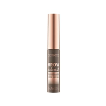 Catrice Brow Colorist Semi-Permanent Brow Mascara 030