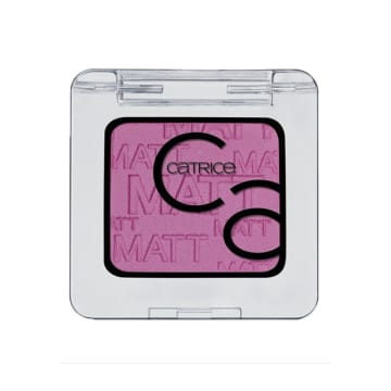 Catrice Art Couleurs Eyeshadow 170