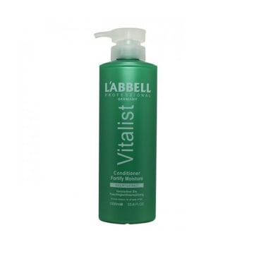 Labbell Fortify Moisture Conditioner (1000ml)