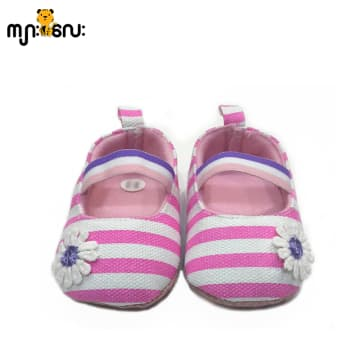 Cute Baby-Baby Shoes (M Size)