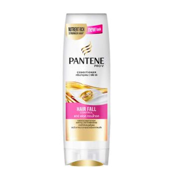 Pantene Conditioner 300ml(Hair Fall Control)