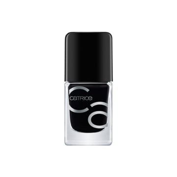 Catrice ICONails Gel Lacquer 20