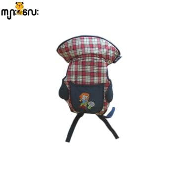 N Baby Carrier