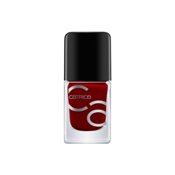 Catrice ICONails Gel Lacquer 05