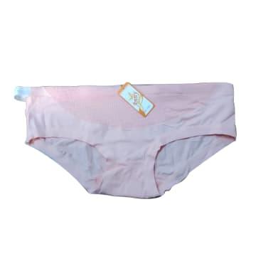 Anny Marternity Underwear 9888
