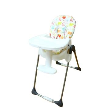 evenflo-Y5801-W3JZ High Chair