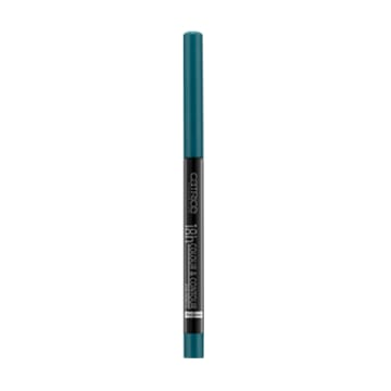 Catrice 18h Colour & Contour Eye Pencil 070 (070 GREEN SMOTHIE)