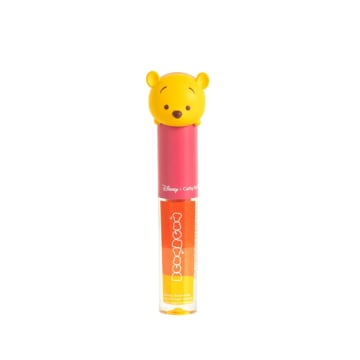 Cathy Doll - Disney Tint Gloss Cocktail Lip #02