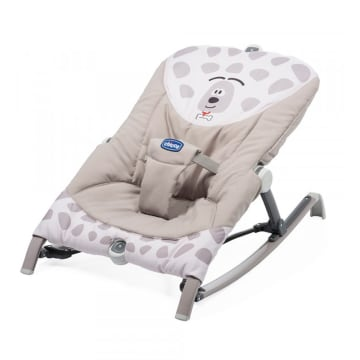 Chicco Pocket Relax Bouncer Sweet Dog