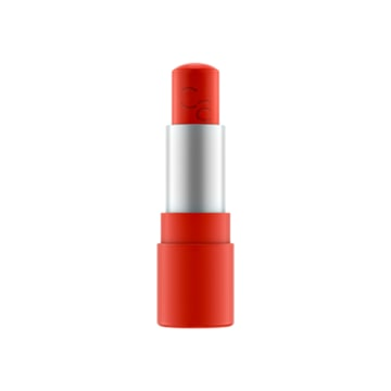 Catrice Sheer Beautifying Lip Balm (040 WATERMELONADE)