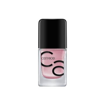 Catrice ICONails Gel Lacquer 51