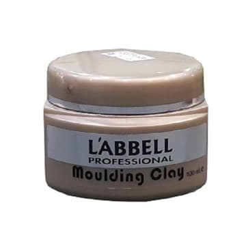 Labbell Moulding Clay 100ml