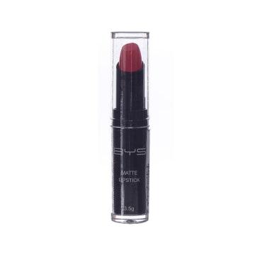BYS Lipstick 316