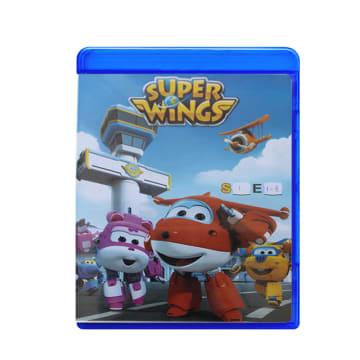 Super Wing