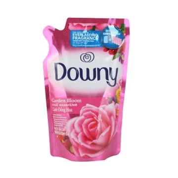 Downy Fabric Refill Garden Blossom 375ml