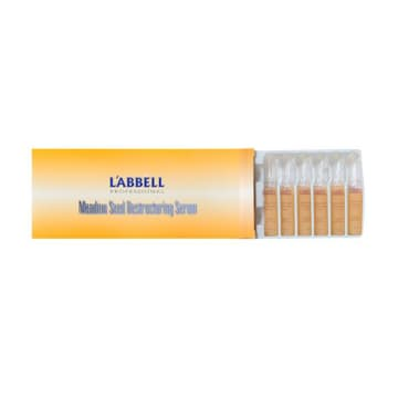Labbell Meadaw Seed Restructuring Secrum (12ml)