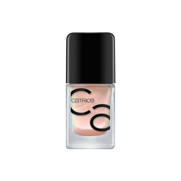 Catrice ICONails Gel Lacquer 50
