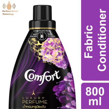 Comfort Luxury Purple  CM GV 800ml