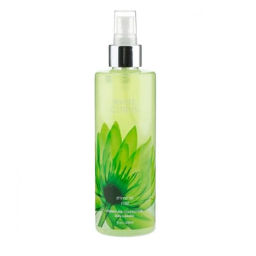 Cathy Doll - Shimmer Mist White Citrus 236ml