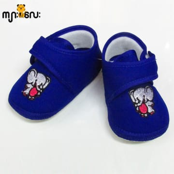 Nuebabe Baby Shoes