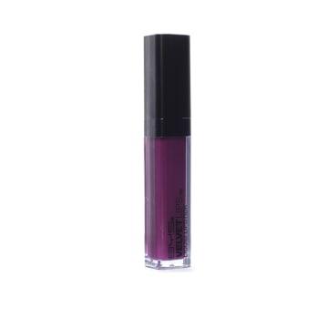 BYS Velvet Lipstick 12