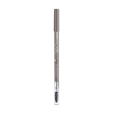 Catrice Eye Brow Stylist 045 (045 NEVER BE ASHAMED)