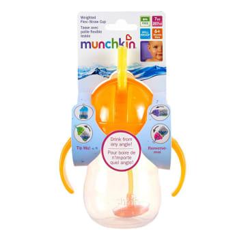 Munchkin-Click Lock-7oz