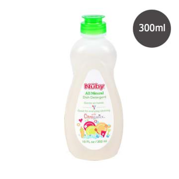 Nuby Dish Detergent